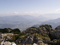 hiking.around.the.untersberg (33)_full